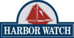 Harbor Watch Condominium Association