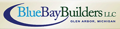 Blue Bay Builders LLC