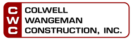 Colwell Wangeman Construction, INC